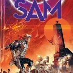 Orfani – Sam 11: La fine?, la recensione