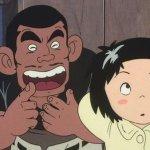 Speciale Isao Takahata: Jarinko Chie