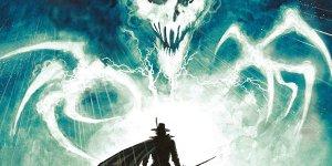 Speciale Le Storie 5:L'inquisitore