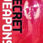 Secret Weapons, la recensione