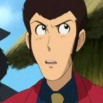 Chrono Lupin III #37: L'Elusività della Nebbia