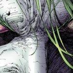 Justice League: Scott Snyder e le forze misteriose del Multiverso DC
