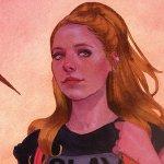 BOOM! Studios: la nuova serie a fumetti di Buffy sarà un reboot