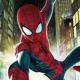 Marvel: Tom Taylor sui comprimari di Friendly Neighborhood Spider-Man