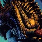Aliens: saldaPress annuncia una collana dedicata ai grandi maestri del Fumetto