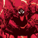 Absolute Carnage: la Marvel svela tutti i tie-in dell'evento!