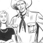 Bonelli, 70 anni di Tex: intervista a Laura Zuccheri