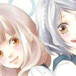 Amarsi, lasciarsi: annunciata la conclusione del manga di Io Sakisaka