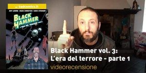 blackhammer-news