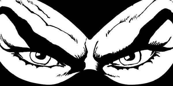 Diabolik logo film