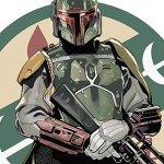 Marvel, Star Wars: Greg Pak parla del suo lavoro per Age of Rebellion