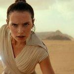 Star Wars: la Marvel pubblicherà una miniserie connessa a The rise of Skywalker