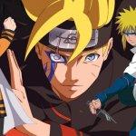Naruto: un evento di due giorni celebrerà il ventennale del manga