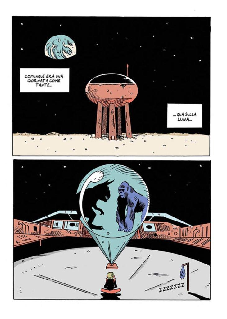 Nuno salva la Luna, anteprima 02