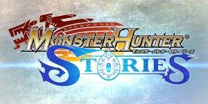Monster Hunter Stories, un trailer per l'aggiornamento estivo