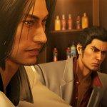 E3 2018, Yakuza 0, Yakuza Kiwami e Valkyria Chronicles 4 arriveranno su PC