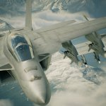 Ace Combat 7: Skies Unknown, il trailer del multiplayer