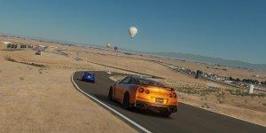 Gran Turismo Sport, il trailer dell'aggiornamento di novembre 2018