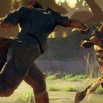 Absolver, il trailer di lancio su Xbox One