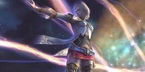 Final Fantasy XII: The Zodiac Age, un filmato mette a confronto la grafica originale con quella della remastered