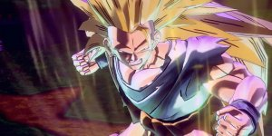 Dragon Ball Xenoverse 2 , il trailer dell'Extra Pack 4, ora disponibile