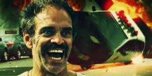 Grand Theft Auto V, un corto dedicato a Trevor con l'attore originale