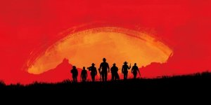 Red Dead Redemption 2, il trailer della critica