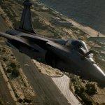 Ace Combat 7: Skies Unknown, il trailer del MiG-31B