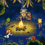 Chrono Trigger, in arrivo una serie di aggiornamenti per la versione Steam