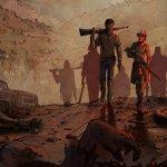 The Walking Dead: fumetti, serie TV o videogiochi che siano, il punto centrale resta l'essere umano