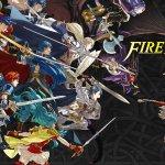 Fire Emblem Heroes, Greil e i suoi mercenari nel nuovo trailer