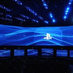 Sony non sarà all'E3 2019
