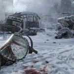 Metro Exodus, il trailer Uncovered svela tutto sul gioco