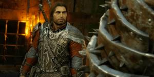 La Terra di Mezzo: L'Ombra della Guerra Definitive Edition, il trailer di lancio