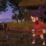 Sakuna: Of Rice and Ruin, i poteri dell'abito da cerimonia nel nuovo video