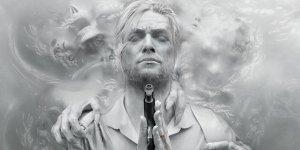 The Evil Within 2, è ora disponibile la visuale in prima persona, eccone il trailer