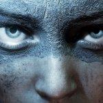 Hellblade: Senua's Sacrifice arriverà anche su Nintendo Switch, nel corso della prossima primavera