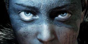 Hellblade: Senua's Sacrifice, il trailer di lancio della versione Nintendo Switch