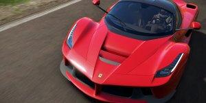 Project CARS 2, il trailer del DLC The Spirit of Le Mans