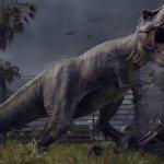 Jurassic World Evolution, come lavorare con i dinosauri, nel nuovo videodiario