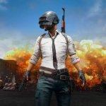 PlayerUnknown's Battleground, la data e il trailer della versione PlayStation 4