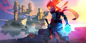 Dead Cells, il trailer del DLC Rise of the Giant, ora disponibile su console