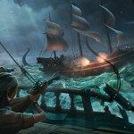 Sea of Thieves, il trailer di lancio dell'aggiornamento Forsaken Shore