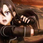 Sword Art Online: Fatal Bullet, il trailer di lancio del DLC Ambush of the Imposters