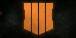 Call of Duty: Black Ops IIII banner