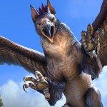 The Elder Scrolls Online: Summerset, i primi momenti in un video di gameplay