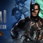 What Ails You, il quarto episodio di Batman: The Enemy Within – The Telltale Series – Recensione
