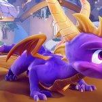 Spyro Reignited Trilogy e il sensazionalismo discreto delle esclusive