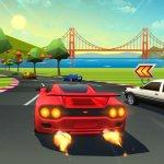 Horizon Chase Turbo, il primo trailer e la data di uscita