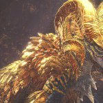 Monster Hunter: World, il Drago Anziano Kulve Taroth nel nuovo evento